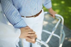 Доплата к пенсии за инвалидность 3 группы