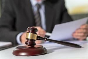 В каких случаях закон предусматривает освобождение от уплаты