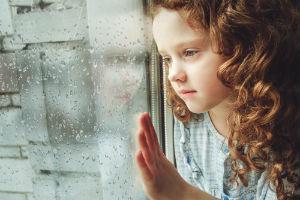 Когда ребенок имеет право на получение выплат