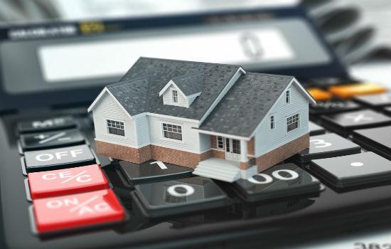 Как получить возврат налога при продаже квартиры