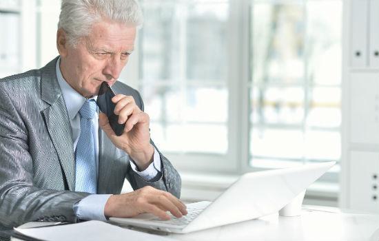 Если пенсионер открывает ИП, влияет ли это на размер пенсии