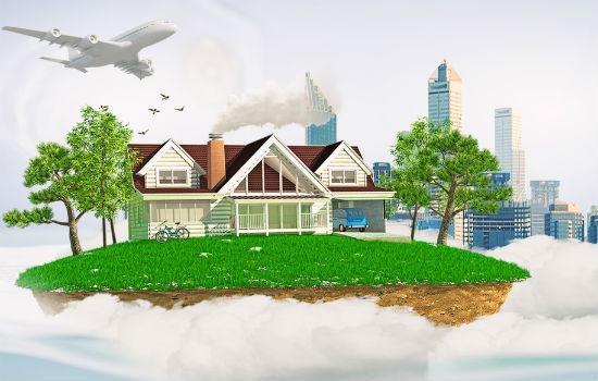 Особенности резервирования земельных участков для государственных и муниципальных нужд