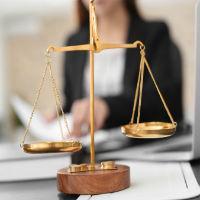 Как не платить налог: законные способы и рекомендации