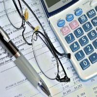 Как получить налоговый вычет при покупке земли