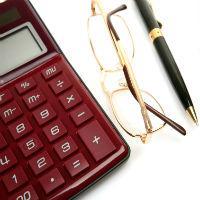 Как правильно рассчитать арендную плату