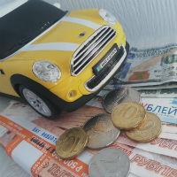 Как получить налоговый вычет за продажу автомобиля