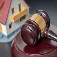 Ветхое жилье купить за маткапитал больше не получится