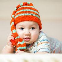 «Лужковские выплаты» молодым семьям при рождении ребенка в Москве