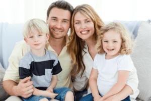 Последние изменения в материнском капитале