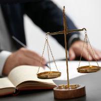 Может ли суд отказать в алиментах