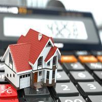 Налог с продажи квартиры для пенсионеров