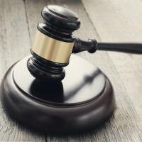 Основания возникновения права на выплаты