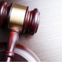 Правовое регулирование использования земель запаса