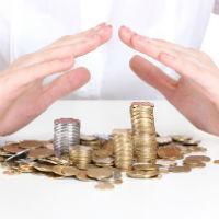 С каких доходов не нужно платить НДФЛ
