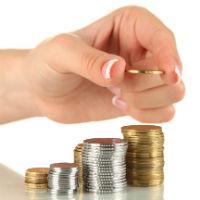Социальный налоговый вычет по расходам на обучение