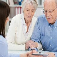 Сохраняется ли пенсия при переезде в другой регион