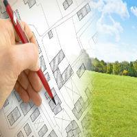 Строительство на землях сельхозназначения