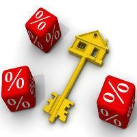 Требования к жилью и ипотеке