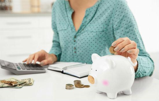 Как получить налоговый вычет через работодателя