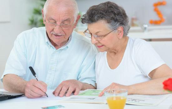 Стаж дающий право на досрочный выход на пенсию
