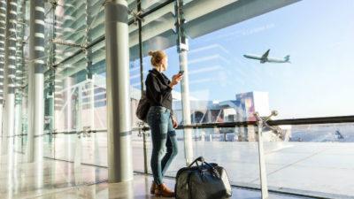 Как получить компенсацию за задержку рейса самолета