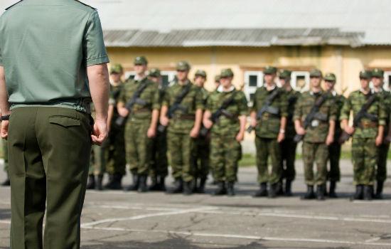 Включается ли служба в армии в трудовой стаж при оформлении пенсии