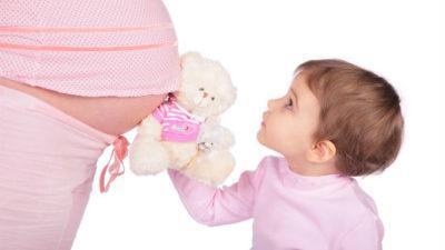 Второй декретный отпуск и выплаты при рождении второго ребенка