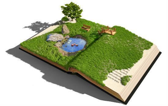 Как взять участок земли в аренду с правом выкупа