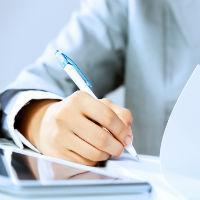 Как оформить досрочный выход на пенсию по стажу