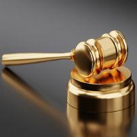 Проведение аукциона на право аренды земельного участка