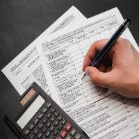 Понятие и особенности залога права аренды