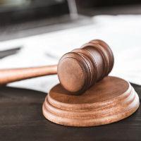 Правовое регулирование залога права аренды