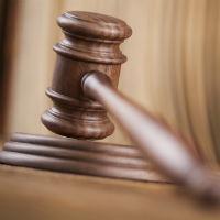 Имеет ли право правление СНТ требовать установки счетчиков на столбах