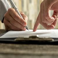 Как заключить договор без проведения торгов
