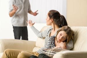 Можно ли подавать на выплаты без развода
