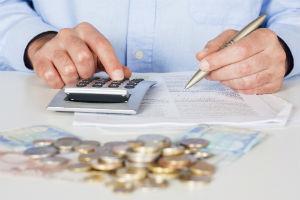 Как снизить выплаты