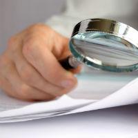Содержание договора аренды и переуступки
