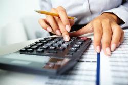Дополнительные страховые взносы в Пенсионный фонд за вредные условия труда