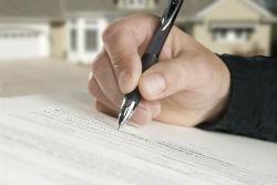 Акт обследования здания, помещения, объекта, жилого дома