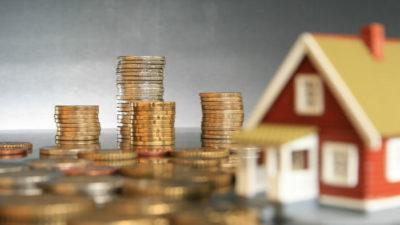 Военная ипотека и налоговый вычет