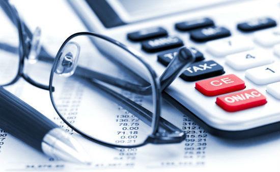 Дополнительные страховые взносы в Пенсионный фонд сотрудникам за вредные условия труда