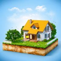 Как правильно провести межевание земельного участка в СНТ
