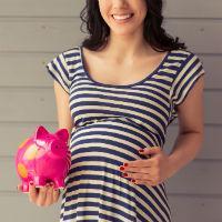 Как вернуть налог за платное ведение беременности и родов