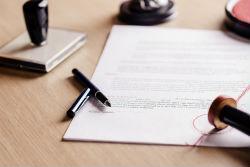 Преимущества и недостатки договора