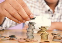 Профессиональный вычет с налога на доходы от авторской деятельности