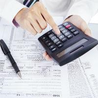 Налоговый вычет за страхование жизни