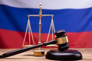 Переселение соотечественников в россию 2021 изменения