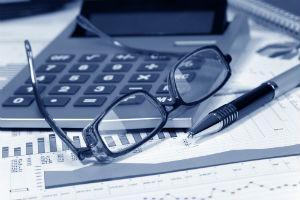 Формула расчета налога на прибыль