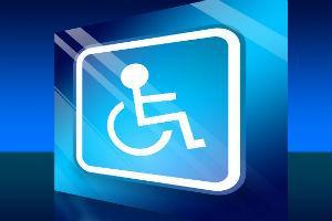 Группы инвалидности: когда можно работать