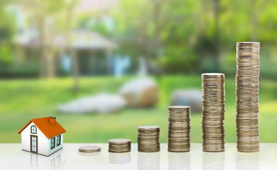 Предоставление в аренду земельных участков муниципальной собственности